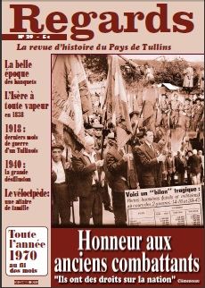 couverture No 29