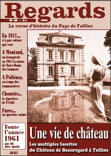 couverture No 30