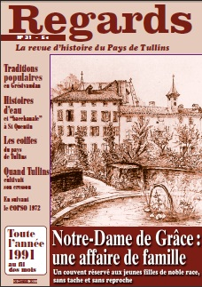 couverture No 31